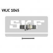 Skf VKJC 1045 Приводной вал SKF