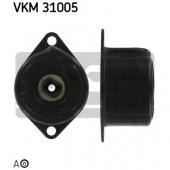 Skf VKM 31005 Натяжной ролик SKF