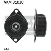 Skf VKM 31030 Натяжной ролик SKF