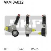 Skf VKM 34032 Натяжной ролик SKF