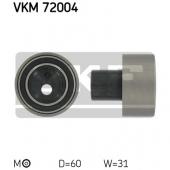 Skf VKM 72004 Натяжной ролик SKF