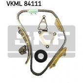 Skf VKML 84111 К-т цепи ГРМ SKF