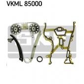 Skf VKML 85000 К-т цепи ГРМ SKF