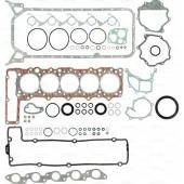 Victor Reinz 01-29245-01 К-т прокладок двигателя