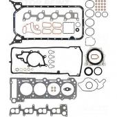 Victor Reinz 01-31555-01 К-т прокладок двигателя