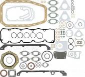 Victor Reinz 01-33951-07 К-т прокладок двигателя