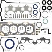 Victor Reinz 01-52845-01 К-т прокладок двигателя