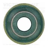 Victor Reinz 70-26546-00 Сальник клапана Lanos 1.5