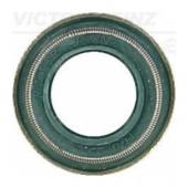 Victor Reinz 70-27214-00 Сальник клапана 70-26217-00