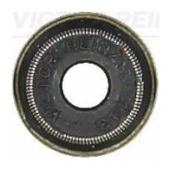 Victor Reinz 70-34223-00 Сальник клапана V.Reinz Aveo (T300) 1.2