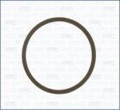 Ajusa 00522900 Прокладка термостата Lanos