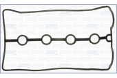Ajusa 11063300 Прокладка крышки клапанов Lanos 1,6 97-