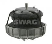 Swag 10 92 6482 Опора двигателя MB Vito W639