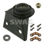 Swag 10 92 9600 Опора карданного вала с подшипником