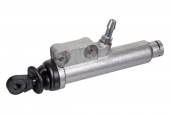 Swag 30 92 6842 Главный цилиндр сцепления MB Sprinter, VW LT 28-46