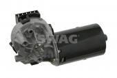 Swag 10 92 3039 Мотор привода стеклоочистителей