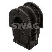 Swag 82 94 2549 Втулка стабилизатора переднего Nissan QASHQAI, X-TRAIL T31