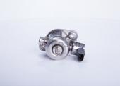 Bosch 0 261 520 347 Насос топливный высокого давления (тнвд)