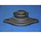 Parts-Mall CM-D518 P96456713 Опора амортизатора CAR-DEX Aveo