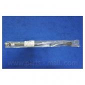 Parts-Mall PQA-022 811613S000 Амортизатор капота PMC