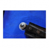 Parts-Mall PXCAC-008LL P96535081D Рычаг  PMC Aveo