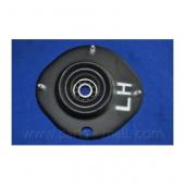 Parts-Mall PXCNC-005FL P96444919 Опора амортизатора PMC Lanos
