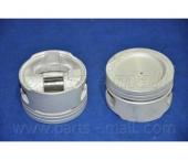 Parts-Mall PXMSC-004B P93740213 Поршень PMC Lanos