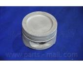 Parts-Mall PXMSC-012B P93740221-S Поршень PMC Aveo
