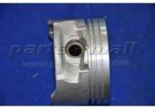 Parts-Mall PXMSC-007B P93740219 Поршень PMC Lanos