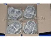 Parts-Mall PXMSC-013A P96412001 Поршень PMC Aveo