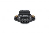 Bosch 0 227 100 211 Комутатор