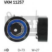 Skf VKM 11257 Натяжний ролик