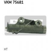 Skf VKM 75681 Натяжний ролик