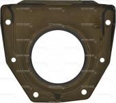 Victor Reinz 81-33872-00 Уплотняющее кольцо