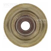 Victor Reinz 70-37621-00 Уплотняющее кольцо