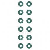 Victor Reinz 12-31306-11 Комплект прокладок