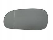 Blic 6102-01-0679P Зеркальное стекло