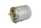 Jc Premium B3M002PR Фильтр