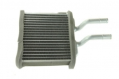 Thermotec D6X003TT Теплообменник