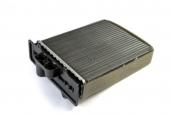 Thermotec D6X007TT Теплообменник