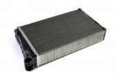 Thermotec D6X006TT Теплообменник