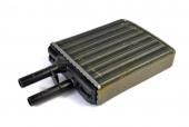 Thermotec D6X009TT Теплообменник