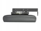 Blic 6010-21-016401P Ручка