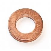 Elring 232.930 Уплотняющее кольцо