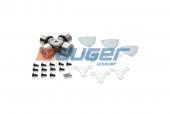 Auger 65112 Шарнир