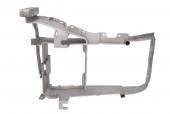 Pacol DAF-HLS-003R Крепление