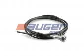 Auger 71726 Трос