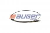 Auger 71683 Трос