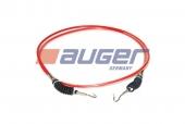 Auger 71739 Трос