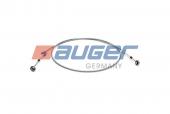 Auger 79275 Трос